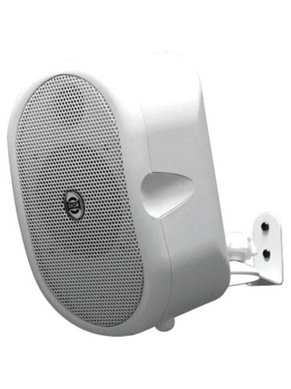 Мегафон SHOW CSB40T WH