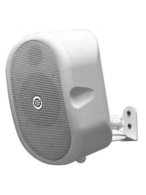 Мегафон SHOW CSB20T WH