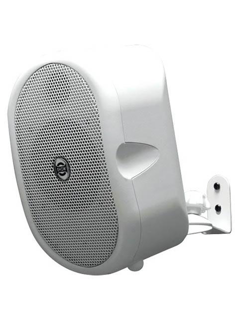 Мегафон SHOW CSB10T WH