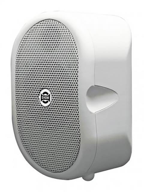 Мегафон SHOW CSB-20/WH