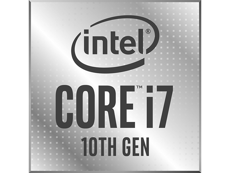 Фото - Процессор Intel Core i7-10700 (2900MHz/LGA1200/L3 16384Kb) OEM процессор intel core i5 10500 3100mhz lga1200 l3 12288kb oem