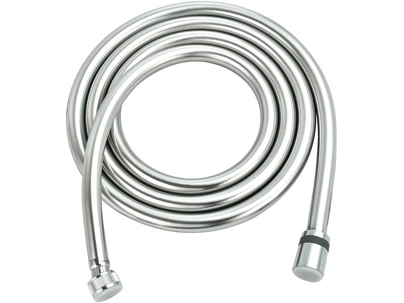 Шланг для душа Lemark Turn-Free 150cm LE8046P
