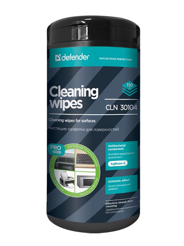 цена на Defender CLN 30104 Pro