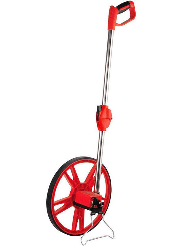 Измерительное колесо Condtrol Wheel Pro 2-10-007
