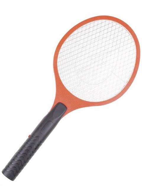 Средство защиты от комаров Rexant 800В 70-0410 - Мухобойка электрическая