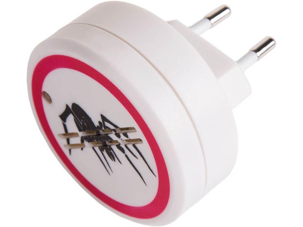 Средство защиты от пауков Rexant 71-0023 - Ультразвуковой отпугиватель