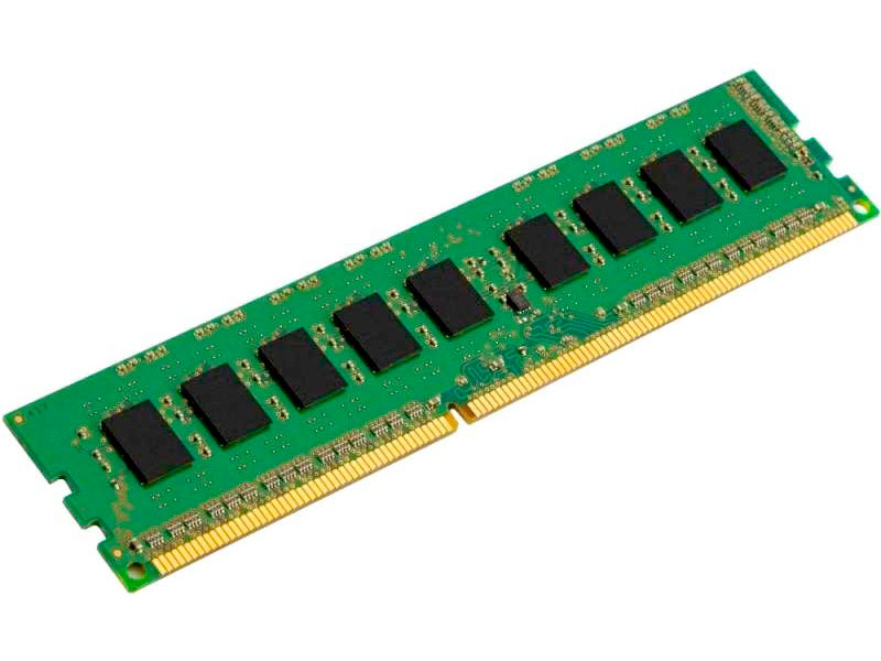 Модуль памяти Foxline FL2400D4U17S-4G