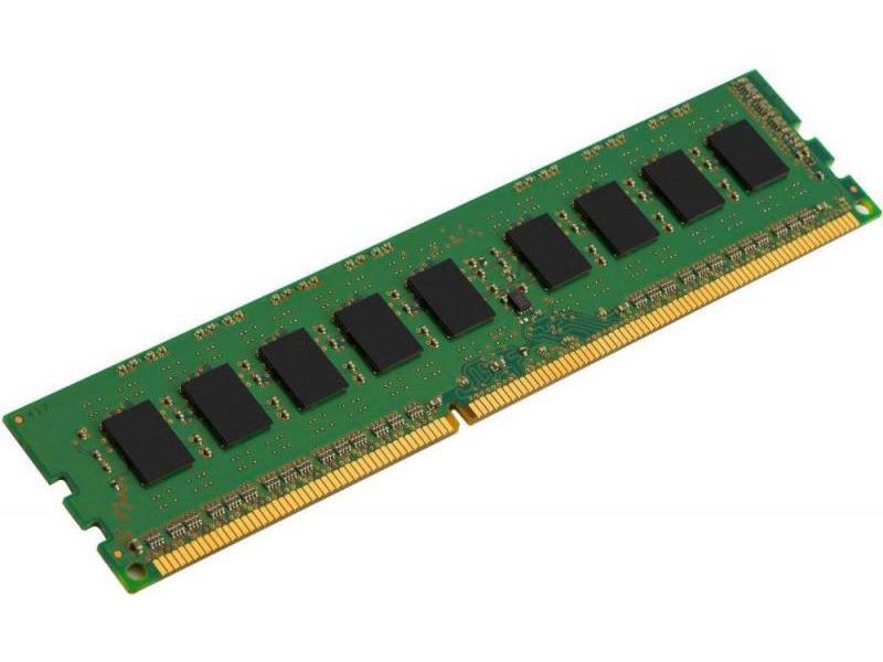 Модуль памяти Foxline DDR4 DIMM 2666MHz PC-21300 CL19 - 16Gb FL2666D4U19-16G