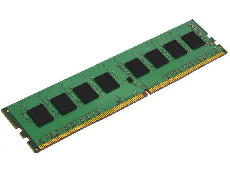Модуль памяти Foxline DDR4 DIMM 2133MHz PC-17000 CL15 - 16Gb FL2133D4U15-16G