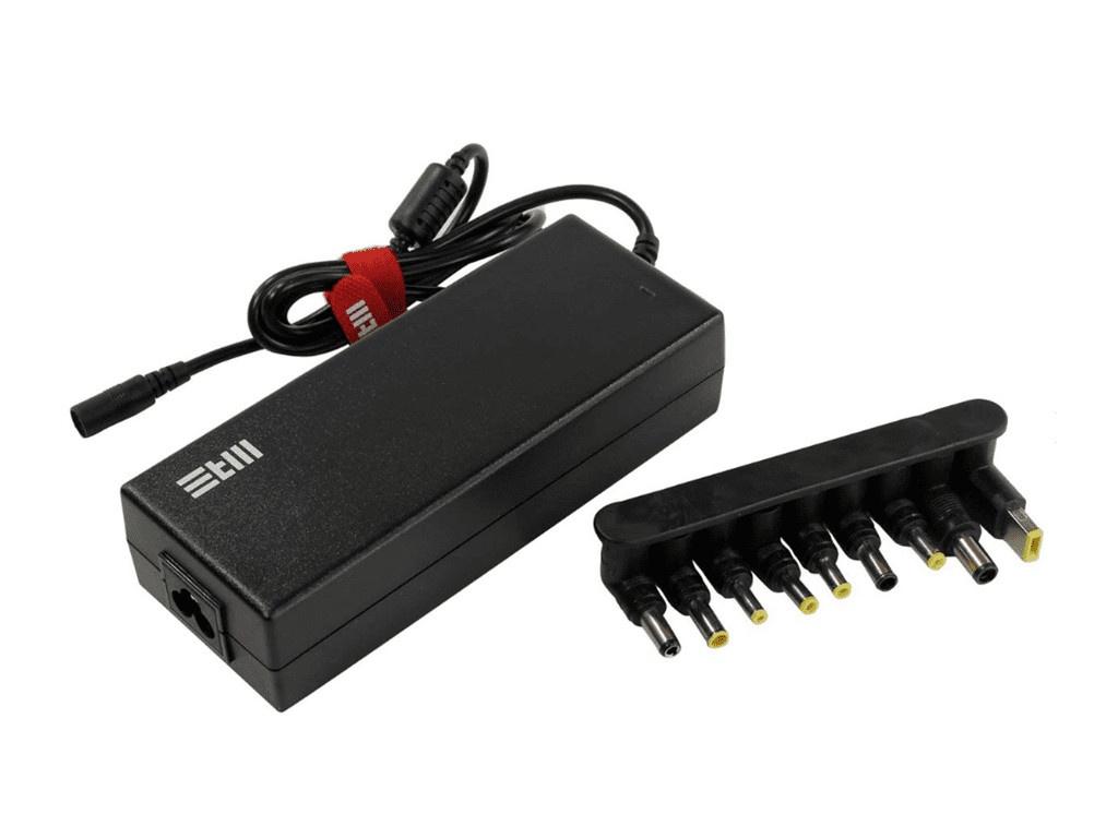 Блок питания STM BL150 2.1A 5.5x2.5mm 150W для Acer/ASUS/HP/IBM/Lenovo/Toshiba