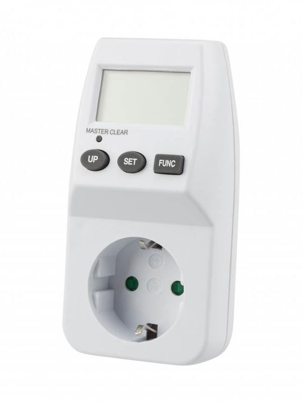 Тестер напряжения Rexant PC-1 10-6101