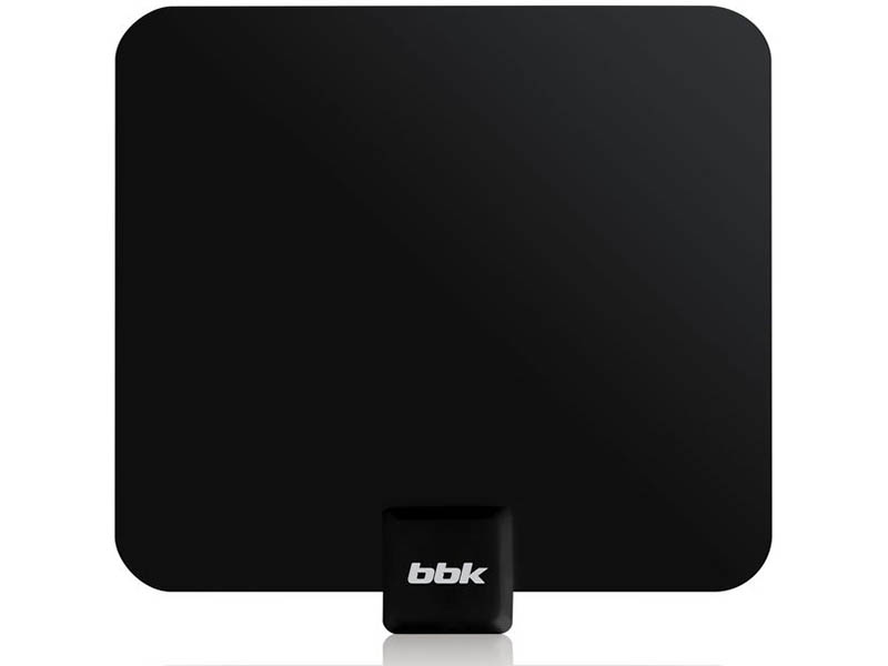 Антенна BBK DA19 Black