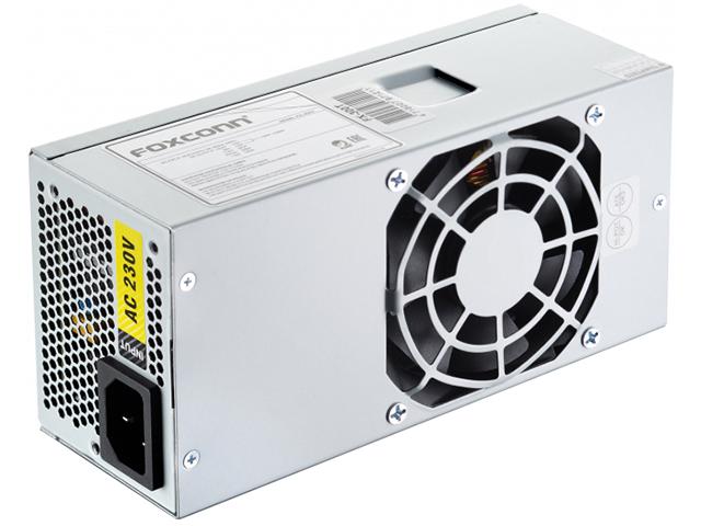 Блок питания Foxconn 300W TFX PSU FX-300T