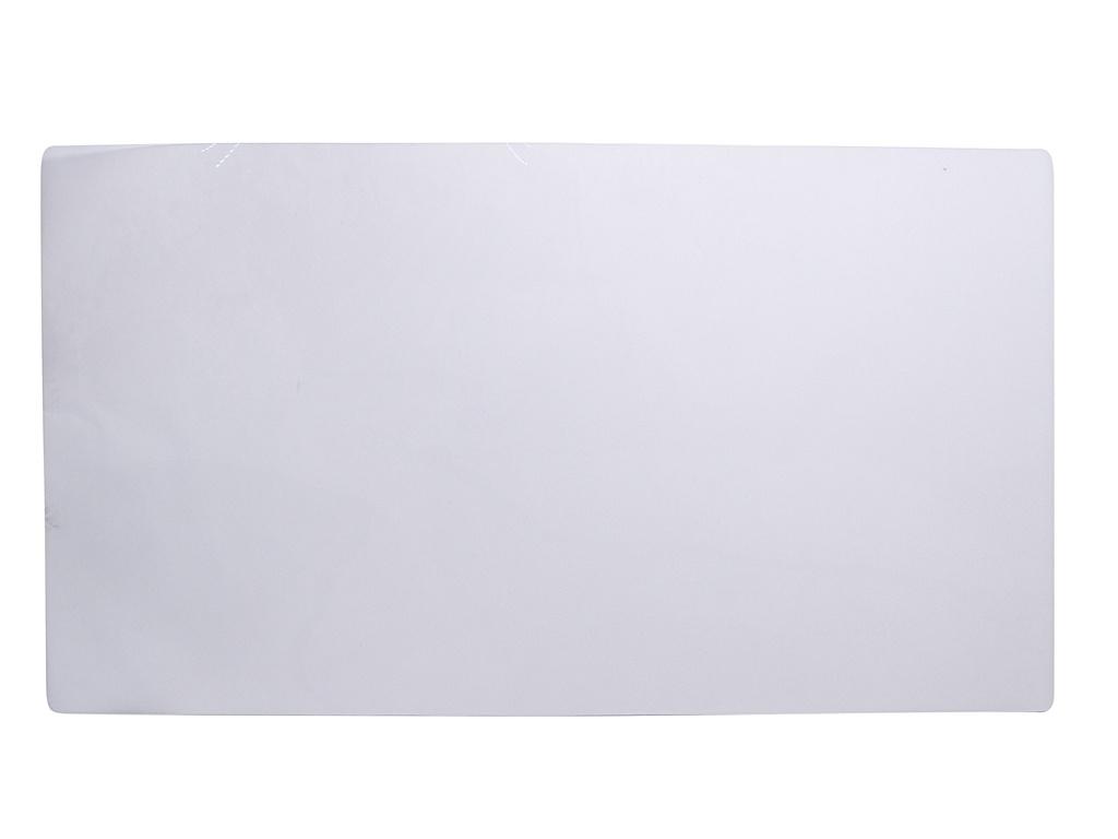 Коврик-подкладка настольный Brauberg 600x1200mm 237375