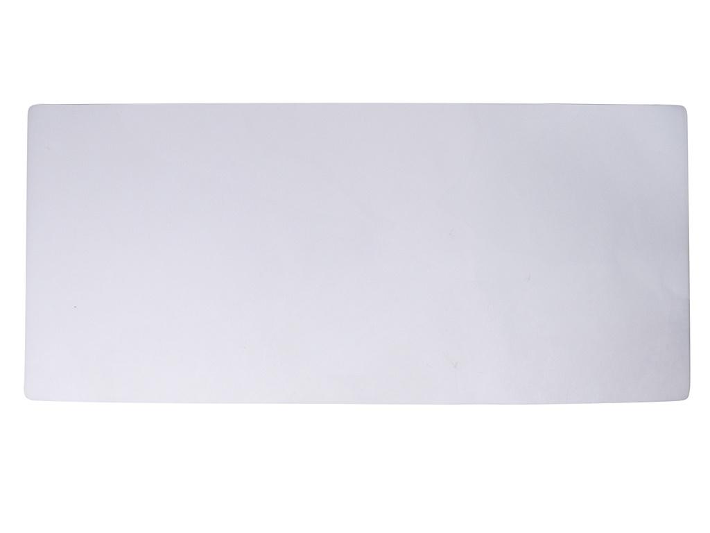 Коврик-подкладка настольный Brauberg 500x1200mm 237374