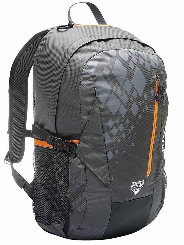 Рюкзак BestWay Arctic Hiking 45L 68081