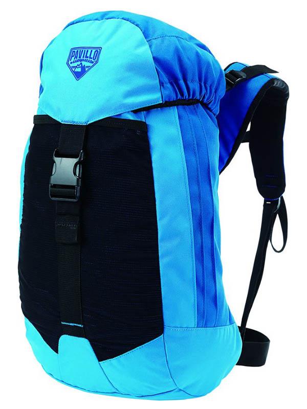 Рюкзак BestWay Blazid 30L 68019