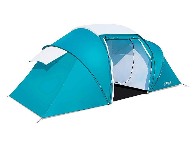 Палатка BestWay Family Ground 4 68093