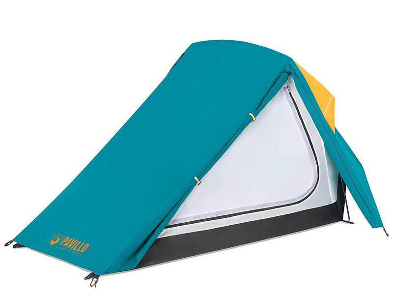 Палатка BestWay Hikedome 2 68096