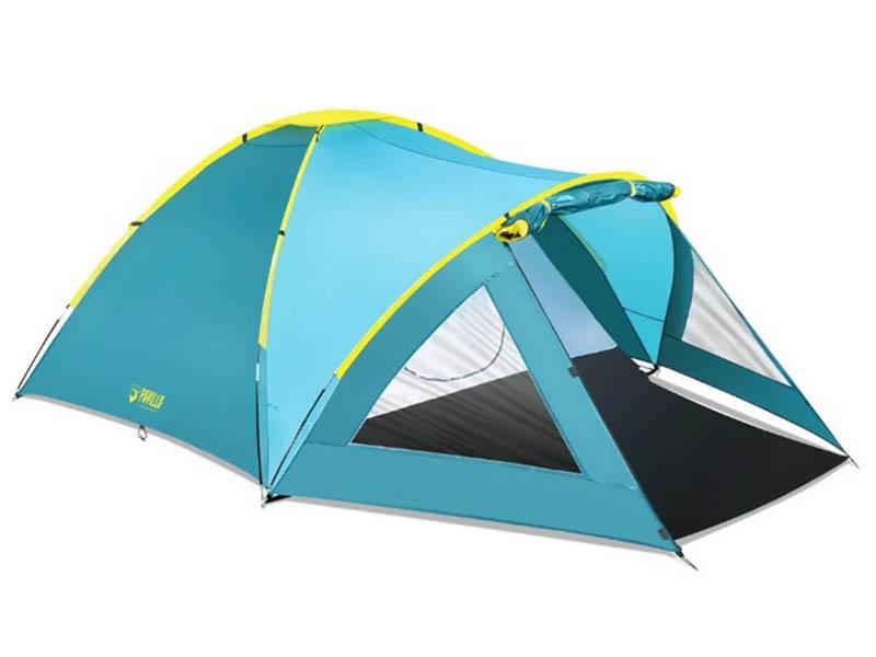 Палатка BestWay Activemount 3 68090