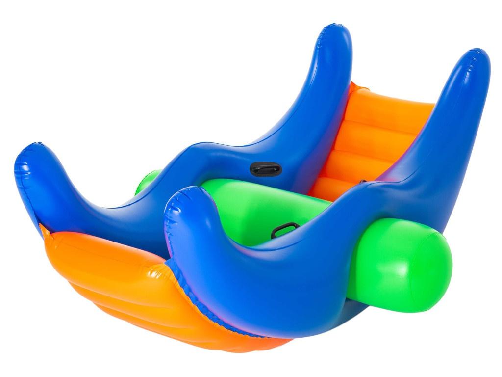Надувная игрушка BestWay Волна 43295