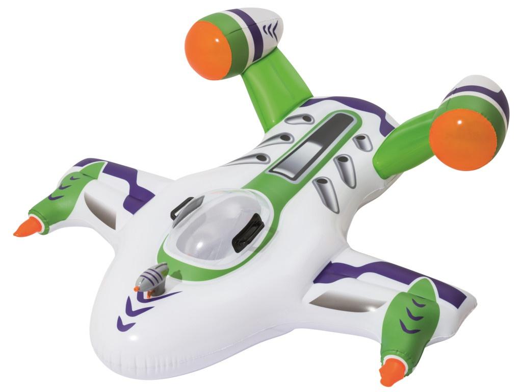 Надувная игрушка BestWay Самолёт 41094