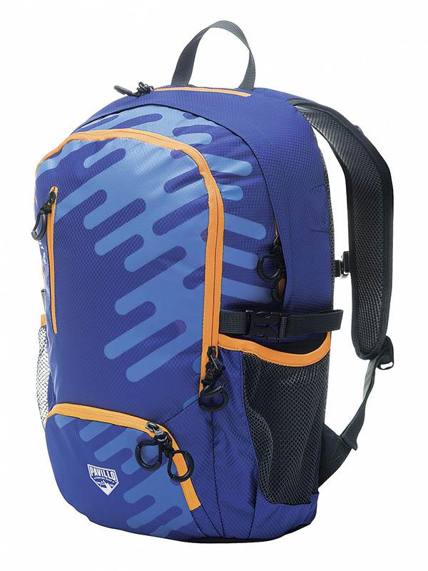 Рюкзак BestWay Horizons Edge 30L 68076