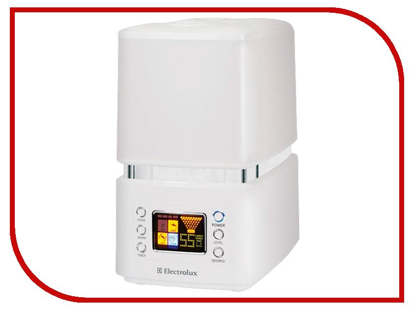 Electrolux EHU-3510D блендер electrolux estm 3400