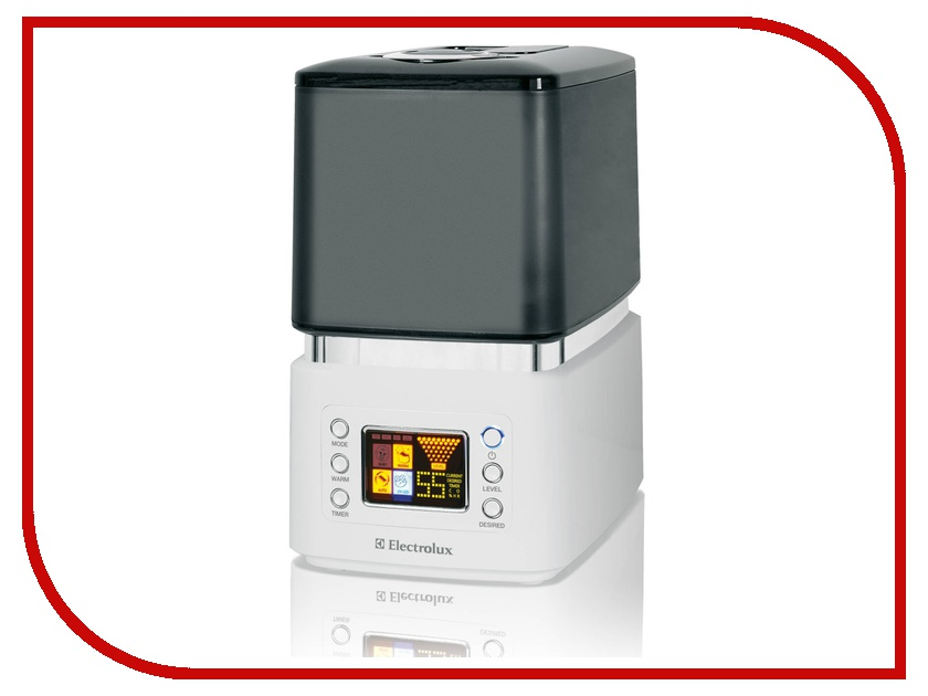 Electrolux EHU-3515D<br>