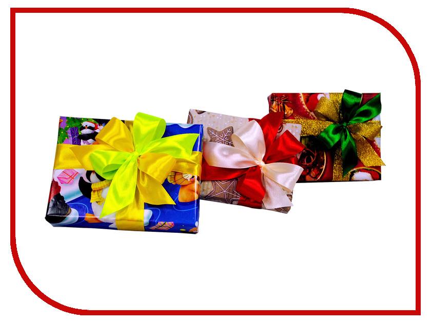 подарочная упаковка davana подарочная упаковканосок Подарочная упаковка классическая до 30см