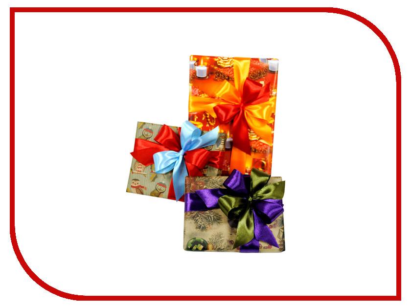 подарочная упаковка davana подарочная упаковканосок Подарочная упаковка крупногабаритного товара