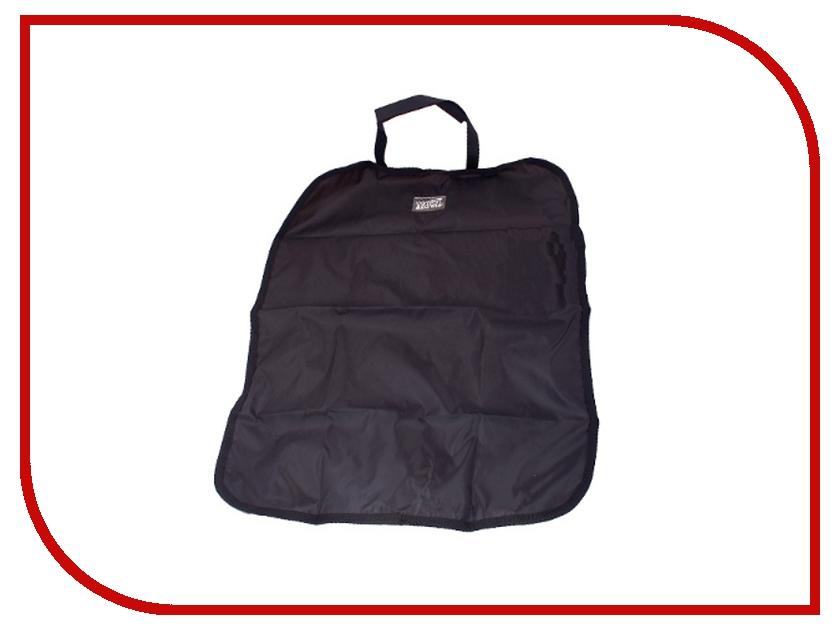 Накидка на спинку сиденья Comfort Address DAF-014 comfort address daf 0221
