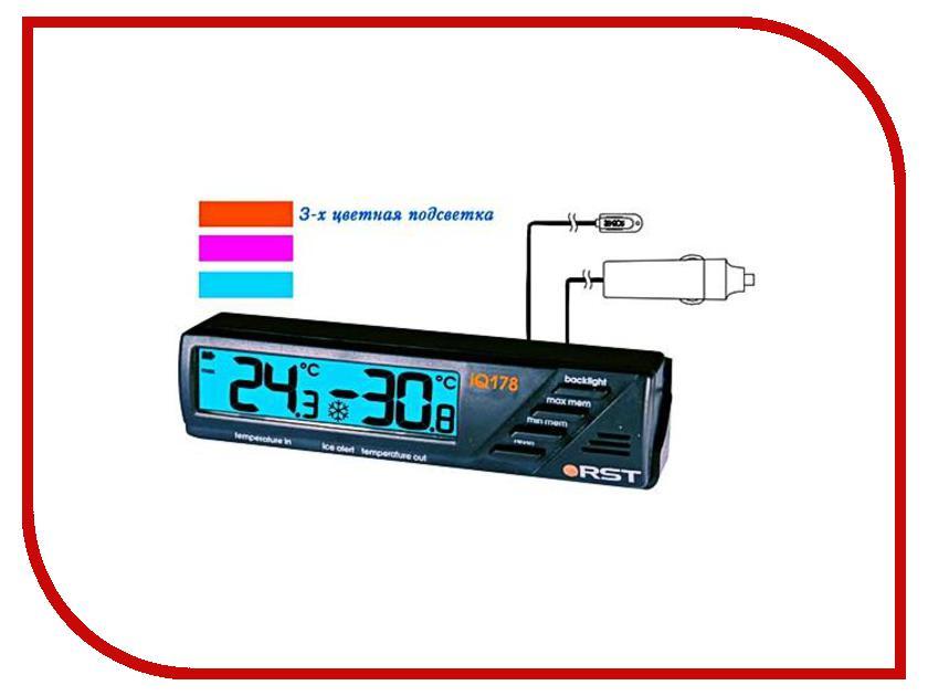 аксессуар-rst-02178-термометр-автомобильный