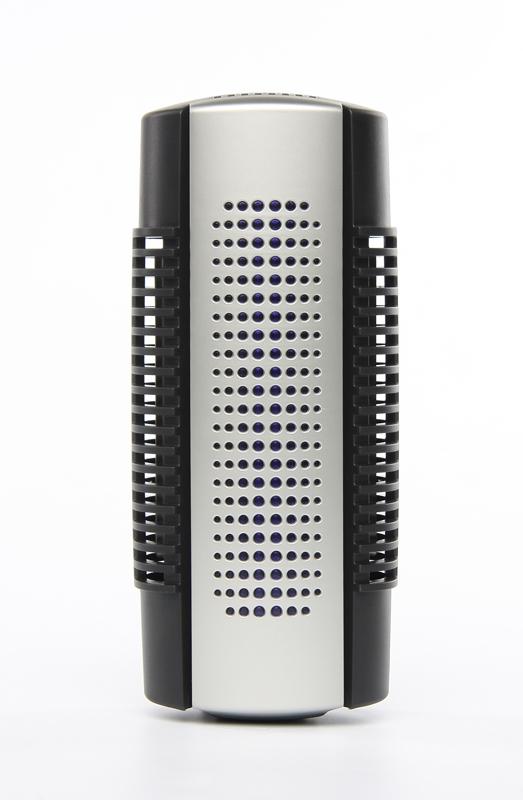 Очиститель-ионизатор Aic XJ-210