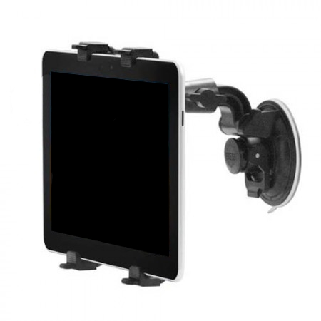 Держатель Ainy XB-002 / 907 for iPad / iPad 2 / iPad 3 New / iPad 4