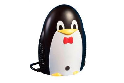 Ингалятор Med2000 Пингвин P4