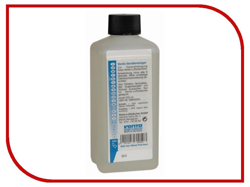 Аксессуар Очиститель для прибора Venta-Geratereiniger очиститель и увлажнитель воздуха venta lw15 white
