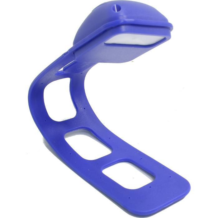 Лампочка Лампочка для чтения книг и электронных - Orient LB-012 Blue<br>