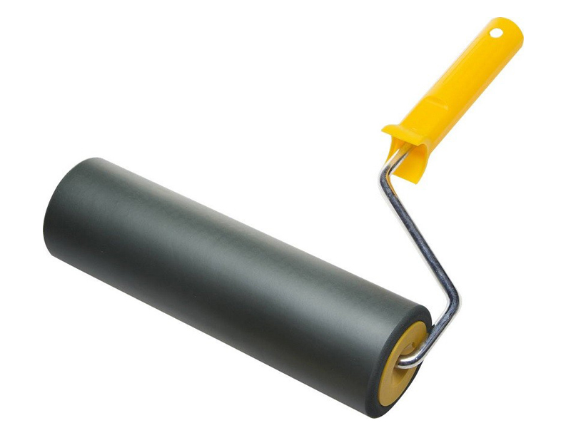 Валик Stayer Profi 64x240mm 03913-24 валик прижимной stayer profi 03913