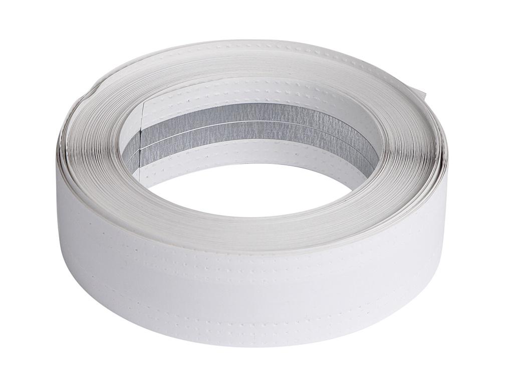 Лента металлизированная Stayer Master 50mm x 30m 12478-50-30 лента клеящая на тканевой основе stayer professional 12086 50 50