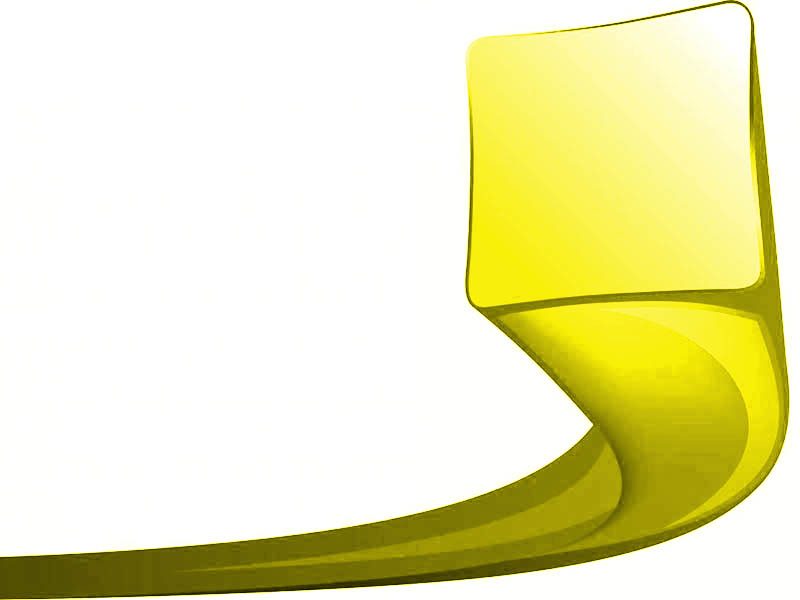 Леска для триммера Oregon Yellow Squareline 3.5mm x 35m 69-426-Y