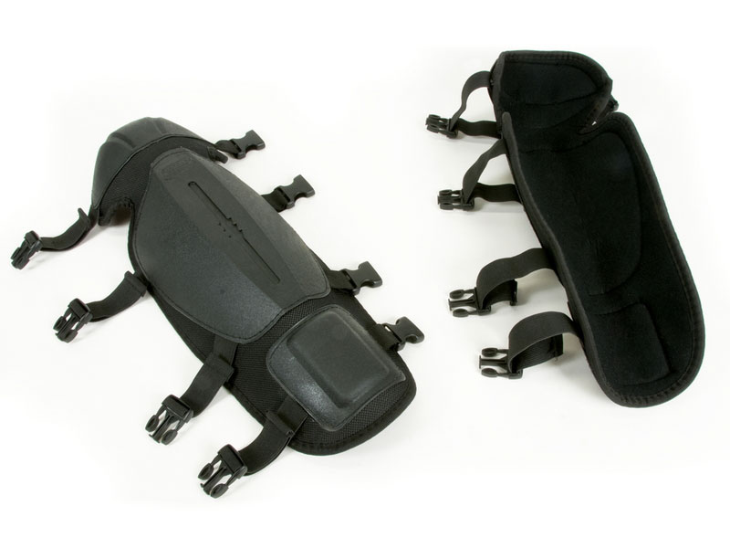 Защитные накладки для голеней Oregon 559061