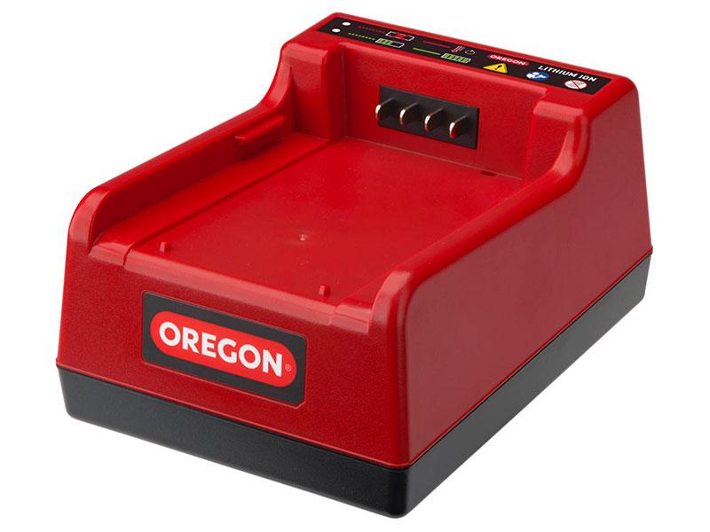 Устройство для быстрой зарядки Oregon C750