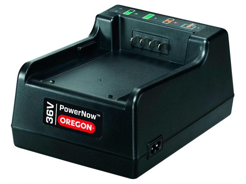 Зарядное устройство Oregon C650
