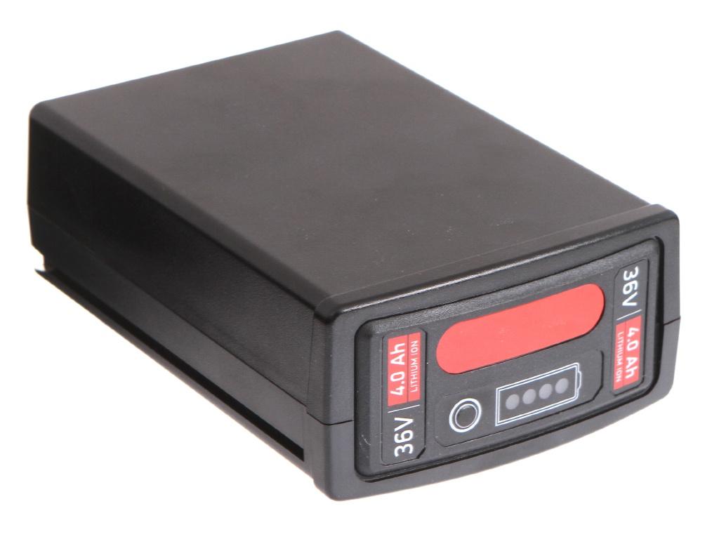 Аккумулятор Oregon B600E 4.0Ah