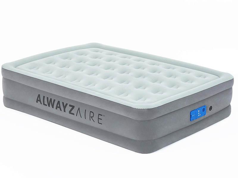BestWay Alwayzaire 203x152x46cm 67706 BW