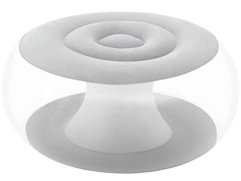 Надувное кресло BestWay Led Poolsphere 82x82x41cm с подсветкой 75085 BW