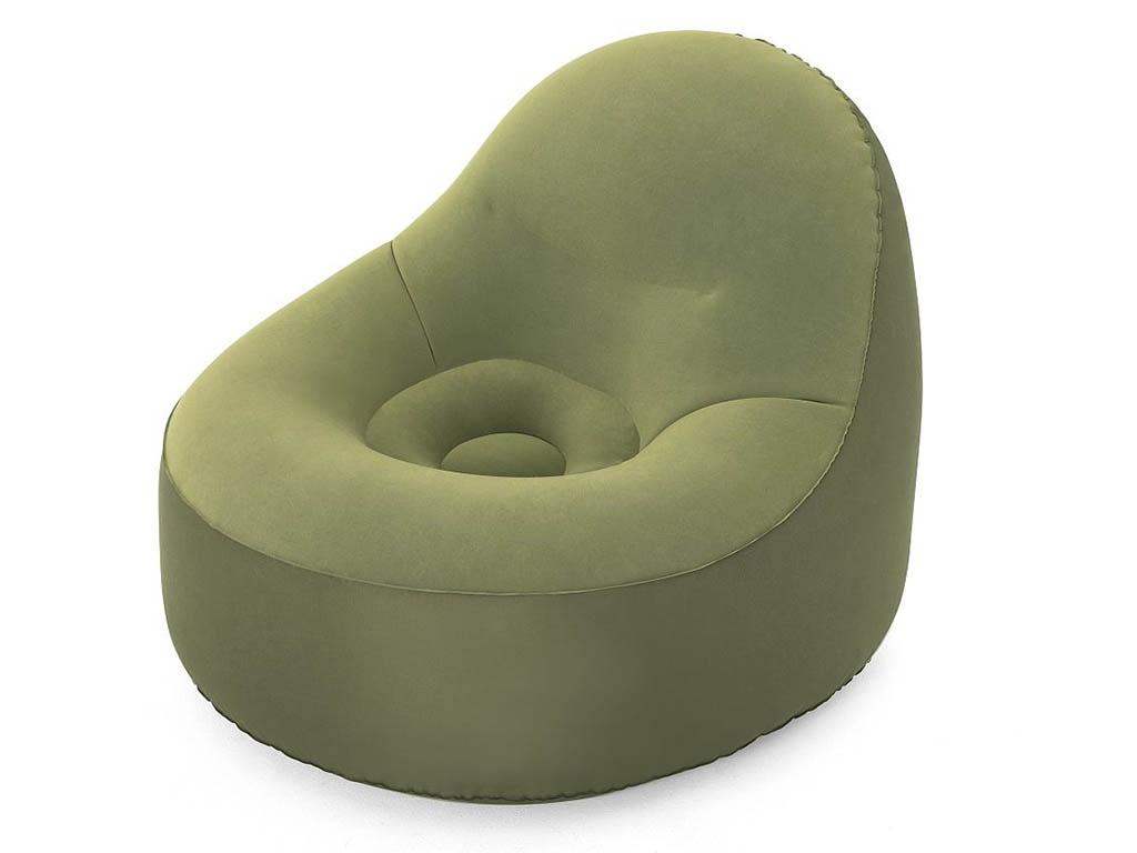 Надувное кресло BestWay ToughPod 105x98x76cm 75082 BW