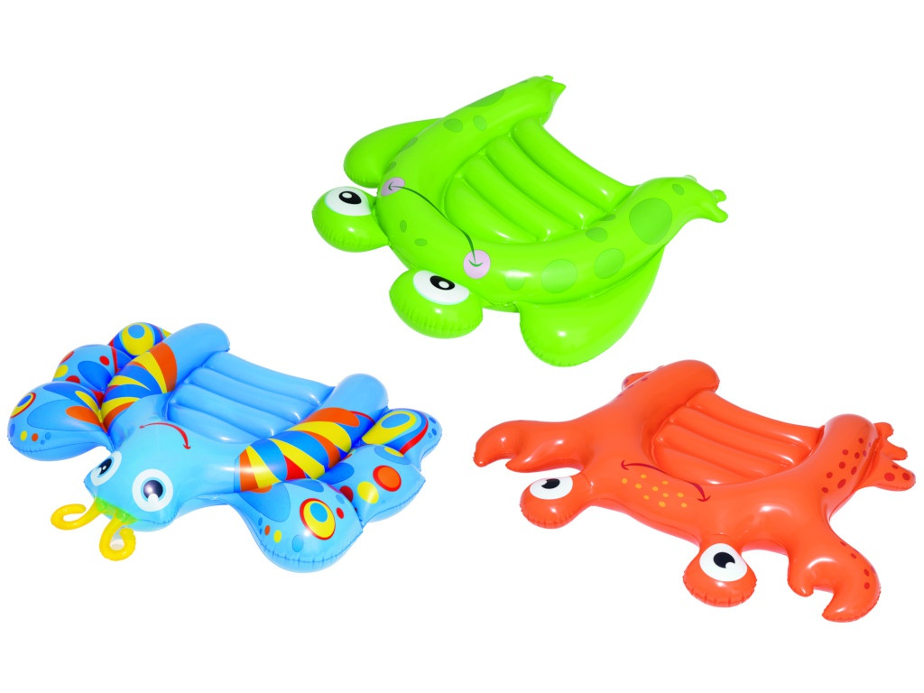 Надувная игрушка BestWay 42047 BW
