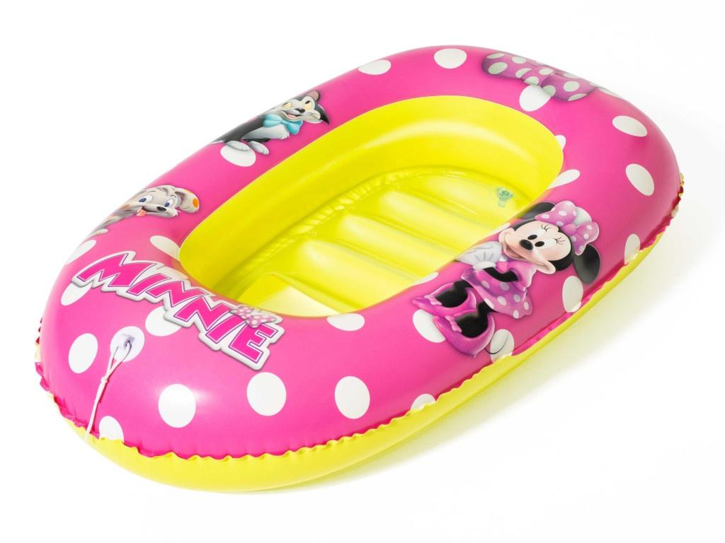 Надувная игрушка BestWay Минн 91083 BW